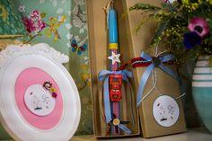 ΛΑΜΠΑΔΕΣ!!!! Home Appliances, Easter, Spring, House Appliances, Easter Activities, Appliances