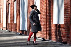 ewa macherowska, ev , ev daily, evdaily, ewa macherowska blog, blog modowy, blog o modzie, blog o modzie polska, polskie blogi o modzie, polskie blogi modowe, blogerka modowa, polska blogerka modowa, polskie blogerki modowe, blogerki modowe z polski, najlepsze polskie blogerki, nowa polska blogerka, najpiękniejsze polskie blogerki, blog modowy łódzkie, blog o modzie łódzkie, blogi modowe łódzkie, blogerka modowa łódzkie, blog modowy piotrków, blog o modzie piotrków, blogerka modowa piotrków…