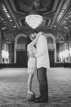Wedding Inspiration | Photography