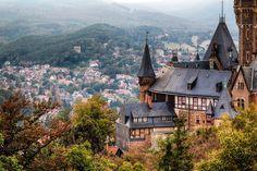 Ich möchte euch in meinen Harz Tipps eine der schönsten Urlaubsregionen Deutschlands vorstellen. Was ihr im Harz erleben und sehen könnt, lest ihr jetzt.