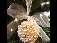 Simple diy christmas decorating ideas for kids