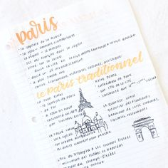 emma's studyblr — studyquill: 91/100 days of productivity - may...