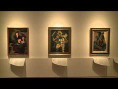 Picasso e la modernità spagnola | Palazzo Strozzi