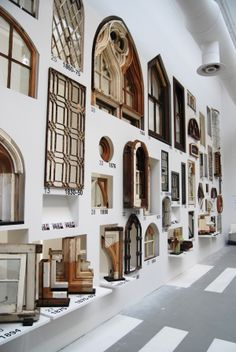 Highlights from Venice Architecture Biennale 2014
