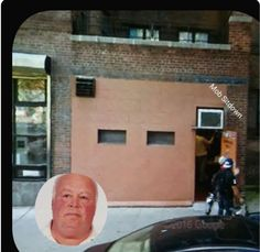 "Peter ""Peter Red"" DiChiara Former Genovese Street Boss Social Club on Manhattan's Lower East Side Market St Hunt And Fish Club, Mafia Crime, Mobsters, Lower East Side, Gangsters, Social Club, Rackets, Good Old, Boss"