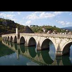 El Puente Sobre El Drina De Ivo Andric Pdf