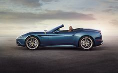 wallpaper images ferrari california