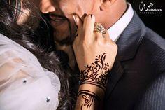 Sudanese, wedding, cute, smile, couple,