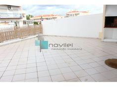 Apartamento T2 Mobilado em Leiria - Ref: 1640