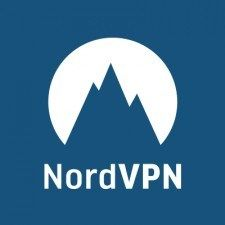 NordVPN Crack 2018 Download Latest Version With Activation