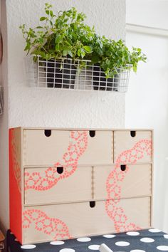 Die 90 besten Bilder zu Ikea Moppe   ikea, ikea diy, ikea ideen