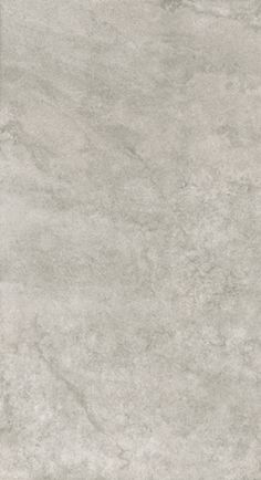 Ultra Pietre | Azul Bateig Limestone