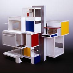 http://cadran-hotel-gourmand.com/piet-mondrian-au-centre-pompidou/