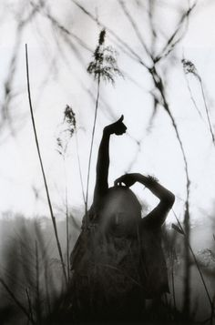 Eikoh Hosoe ( 細江 英公 ) was born in Yonezawa, Yamagata, Japan, in 1933 and graduated from Tokyo College of Photography in He exhib. Josef Albers, Hans Albers, Yamagata, Japanese Photography, History Of Photography, Drone Photography, Distortion Photography, Photography Sketchbook, Reflection Photography