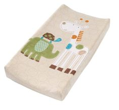 Summer Infant Infant Character Change Pad Cover, Safari Stack, http://www.amazon.com/dp/B0075M5H90/ref=cm_sw_r_pi_awd_D509rb1PAJMX6