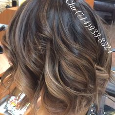 Asian ash blond ombré Balayage, not a single hint of brassiness!!! | Yelp
