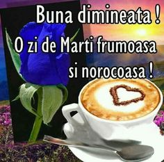 Marti, Good Morning, Food, Motivation, Google, Coffee Quotes, Buen Dia, Bonjour, Eten
