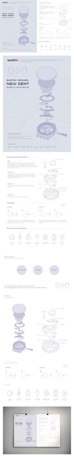 Kim Jaewon│ Information Design 2015│ Major in Digital Media Design │#hicoda │hicoda.hongik.ac.kr
