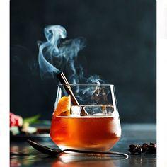 Bottoms up lads!   What are you drinking this fine Friday night? #drinking #whisky #vodka #rum #gin #shots #classy #drinks #fridaynight #friday #bar #mensfashion #beardedmen ##whiteandbrooks #wandb #theOG #theoriginalgentlemen #dapper #gentlemen #dapperaf #bedapper    #Regram via @whiteandbrooks