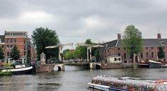 Guida di viaggio: Amsterdam parte seconda | Alpi Fashion Magazine