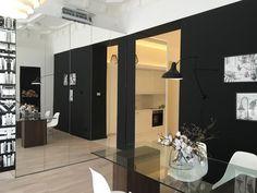 Eladó lakás a VI. kerületi Jókai téren! Divider, Flats, Luxury, Room, Furniture, Home Decor, Loafers & Slip Ons, Bedroom, Decoration Home