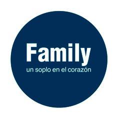 Family Badg #ElefantRecords
