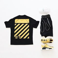 21fad9070 20 Desirable Outfits Adidas Human Race images