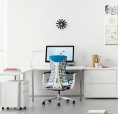 home office،میز کار خانگی،فضای کار خانگی #ergonomicofficechairstylish