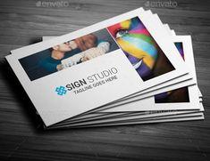 PHOTOGRAPHY BUSINESS CARD #businesscards #psdtemplate #printready #businesscardtemplate