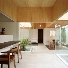giardino-dinverno-un-bellissimo-esempio-di-casa-moderna-con-un-giardino-dinverno3