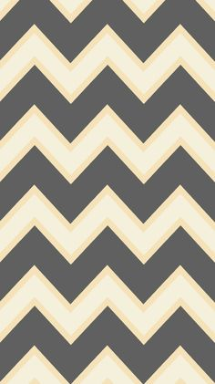 Super ideas for fashion wallpaper iphone wallpapers phone cases Chevron Pattern Background, Fashion Wallpaper, I Wallpaper, Wallpaper Backgrounds, Iphone Backgrounds, Iphone Design, Pretty Backgrounds, Cute Wallpapers, Backgrounds