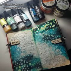 http://artistycrafty.blogspot.ie/2015/08/about-my-journal-love-video-tutorial.html