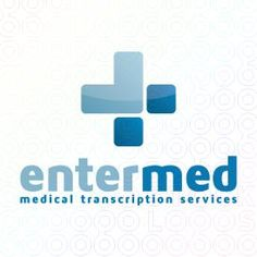 Medical Transcription Services logo