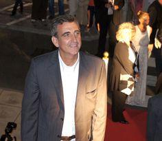 Julien Cafaro_Montée des marches
