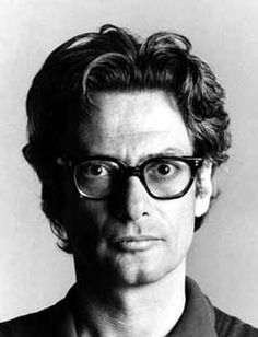 """Richard Avedon (1923 – 2004) was an American photographer. An obituary published in The New York Times said that """"his fashion and portrait photographs helped define America's image of style, beauty and culture for the last half-century."""" Avedon was always interested in how portraiture captures the personality and soul of its subject. As his reputation as a photographer became widely known, he brought in many famous faces to his studio and photographed them with a large-format 8x10 view…"""