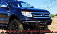 sleek Ford Rapter, Ford Trucks, Ranger, Monster Trucks, Vehicles, Car, Ford, Vehicle, Tools