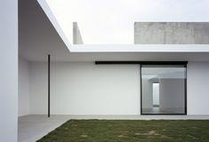 General Design est un studio fondé en 1999 par Shin Ohori. Depuis sa création, ses architectes et designerstravaillent dans le monde entier, plébiscités g
