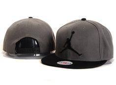 Jordan Brand Jumpman True Snapbacks (37) , for sale  $5.9 - www.capsmalls.com