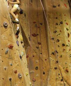 1000 images about escalade interieur indoor climbing on for Escalade interieur quebec