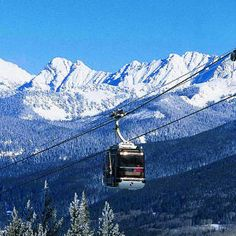 Top 20 ski resorts | (Pictured) Vail Mountain, Vail, CO | Heavenly Mountain Resort, Lake Tahoe, CA | Taos Ski Valley, Taos, NM | Bald Mountain, Sun Valley, ID | 16 more and all the details at the link...Sunset.com