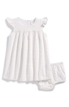 Baby Girls #BabyClothes