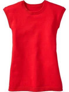 Old Navy | Rib-Knit Sweater Dresses for Baby