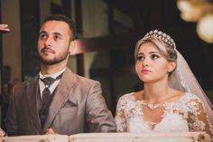 ♥♥♥  O Casamento Real da Caroline e do Ronan A gente sempre fala aqui sobre a importância de contratar fornecedores confiáveis e que tragam toda a tranquilidade do mundo para os casais no dia m... http://www.casareumbarato.com.br/o-casamento-real-da-caroline-e-do-ronan/