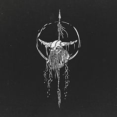 Viking Rune Tattoo, Viking Tattoos, Symbolic Art, Symbolic Tattoos, Viking Art, Viking Runes, Thors Hammer, New Age Tattoo, Traditional Tattoo Black And White