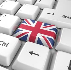 http://www.myplaceintheworld.it/cercare-lavoro-allestero-vita-da-freelance-in-uk/