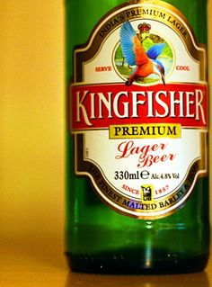 Vatika India Cuisine in Edmonds, Wa also has a wide selection of beers. Click to order online.