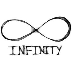 I will love you 'to infinity and beyond'