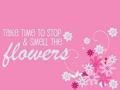 women strong,inspirational, spiritual, pink,positive,funny quotes photos .