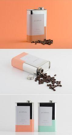 Si el café es tu más grande adicción, nada te hará llorar tanto de felicidad como esto.