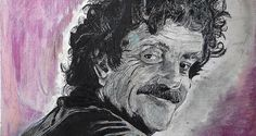 15 Lesser-Known Kurt Vonnegut Facts That'll Fascinate Literature Buffs - http://all-that-is-interesting.com/kurt-vonnegut-facts?utm_source=Pinterest&utm_medium=social&utm_campaign=twitter_snap